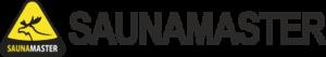 Saunové materiály, Sauna svojpomocne