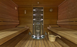 Wellness_helyseg_Thermo_wood_szauna