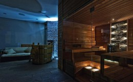 Wellness_helyseg_Thermo_wood_szauna_11