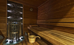 Wellness_helyseg_Thermo_wood_szauna_18