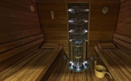 Wellness_helyseg_Thermo_wood_szauna_19