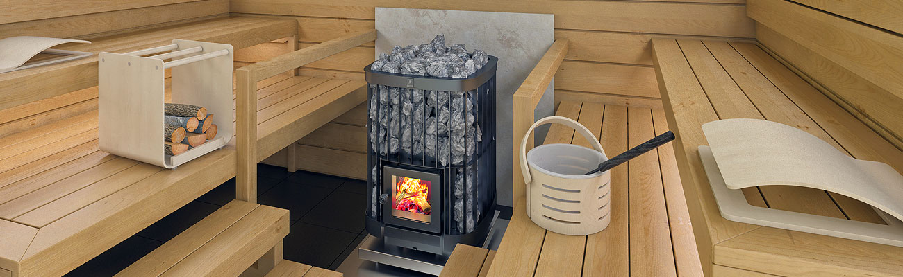 wood-burning-sauna-heaters-inline